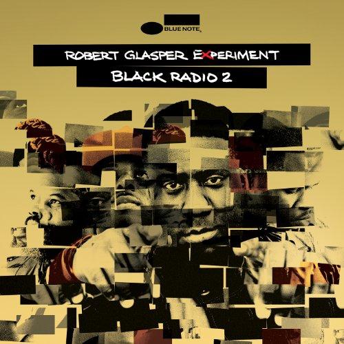 Black Radio 2 (Deluxe)