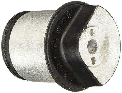 A.B.S 271444 Suspension Arm: