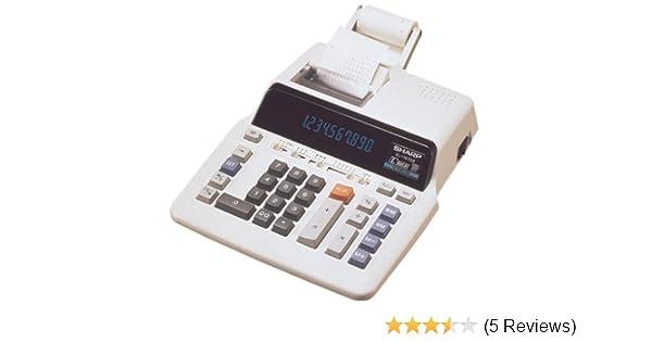 sharp el 1197pii manual free owners manual u2022 rh wordworksbysea com sharp calculator el 2196bl instructions sharp calculator el-2196bl manual