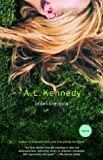 Indelible Acts, A. L. Kennedy, 1400033454