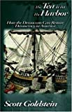 Tea Is in the Harbor, Scott Goldstein, 1593302088