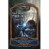 The Hunters and the Hunted (DRAGONBAND: Tales) (Kindle Edition)