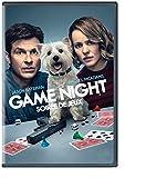 Game Night (Bilingual)