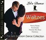 Let's Dance: Waltzes-