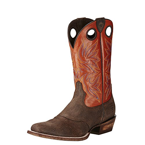 Ariat Men's Circuit Striker Western Cowboy Boot