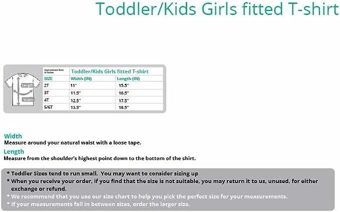 Team Mummy Girls Long Sleeve Stars Top Children Kids Gift Sizes 2-8