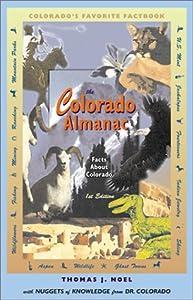 The Colorado Kid Book Amazon