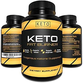 exogenous ketones canada