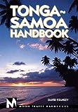 Tonga-Samoa, David Stanley, 1566911745