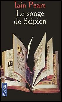Le Songe de Scipion par Pears
