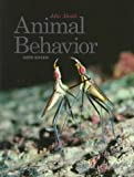 Animal Behavior : An Evolutionary Approach, Alcock, John, 0878930094