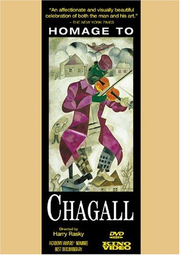 homage-to-chagall-import
