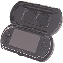 Theater to Go Psp