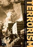 img - for Terrorism (Seminar Studies) book / textbook / text book