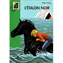 ÉTALON NOIR (L')