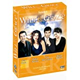 Will & Grace - saison 4