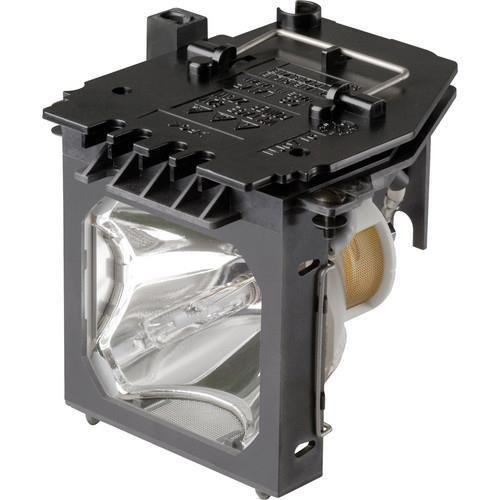 Hitachi DT01022 Projector lamp - 210W UHP - 3000 Hour Standard CPRX80LAMP