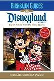 Birnbaum's Disneyland 2013, Birnbaum Travel Guides Staff, 142315228X
