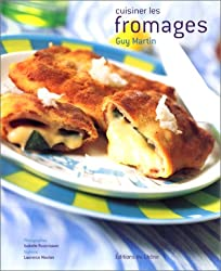 Cuisiner les fromages