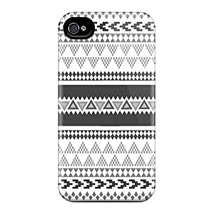 Mycase88 Design High Quality Pattern 4 Covers Cases With Excellent Style For Iphone 6