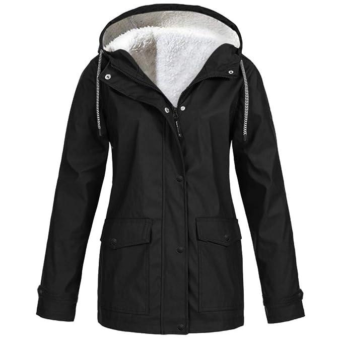 Rain Coats, Winter Jackets, & Outerwear for Women | Academy