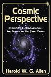 Cosmic Perspective, Harold Allen, 1887472231