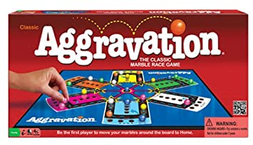 Newest Version of the Game