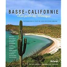BASSE CALIFORNIE : LA PERLE DU MEXIQUE