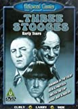 The Three Stooges - Early Years 2 [UK Import]