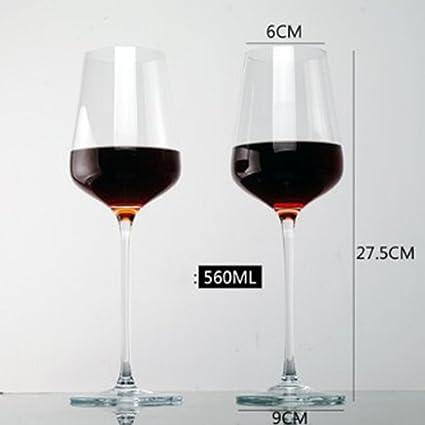 Jarra De Vino, Inflador De Vino, Botella De Vino Rojo, Regalo De Vino