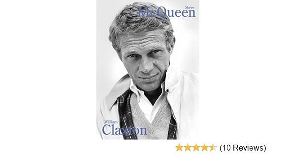 bdb6b0679f Steve McQueen  Photographs by William Claxton  William Claxton ...