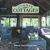 Download Summer Cottages (Art & Architecture) in PDF ePUB Free Online