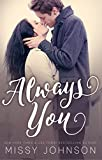 download ebook always you (love hurts book 1) pdf epub