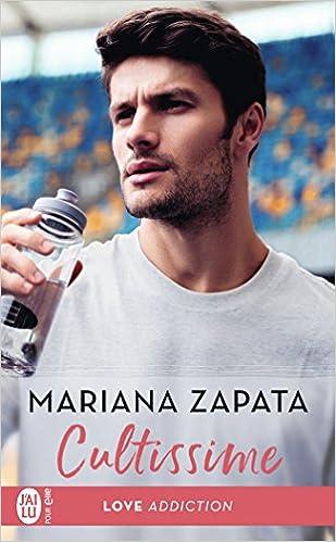 Cultissime - Mariana Zapata
