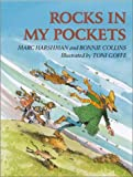 Rocks in My Pockets, Marc Harshman and Bonnie Collins, 189185223X