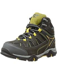 Altitude Lite I WP JR Hiking Boot (Toddler/Little Kid/Big Kid)
