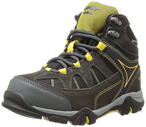 Hi-Tec Altitude Lite I Waterproof JR Hiking Boot