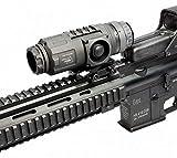 Trijicon ELECTRO OPTICS IRMO-300K Teo Irmo-300K Ir-Patrol Thermal Hunting & Shooting Equipment