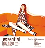 Essential Lounge