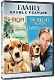 Shiloh/Shiloh 2 (DBFE)