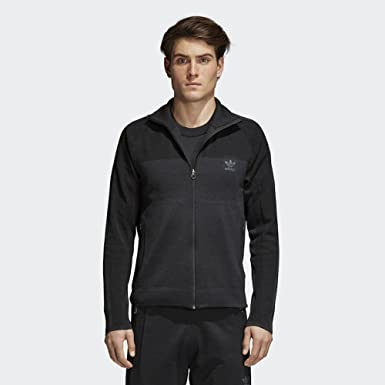 adidas Originals Chaqueta BB: Amazon.es: Ropa y accesorios