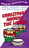 Christmas Around the World, Ken Save, 1586605429