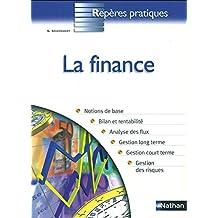 Precis De Finance