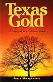 Texas Gold, Joyce Shaughnessy, 0943629241
