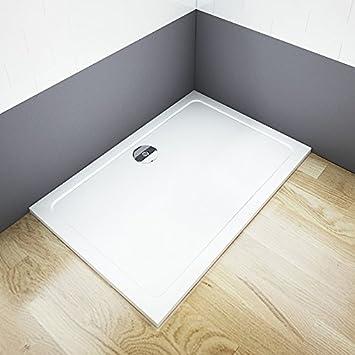 receveur de douche amazon