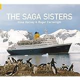 Saga Sisters