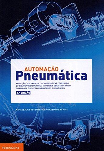 Automação Pneumática