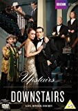 Upstairs Downstairs - Series 1 [DVD]
