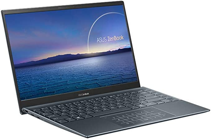 Laptops mit AMD Ryzen 7 14 Zoll