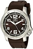 Invicta Men's 1904 Specialty Collection Swiss Quartz Watch